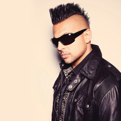 Sean Paul Feat. Kelis