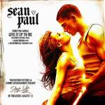 Sean Paul Feat. Keyshia Cole