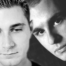 Sean Tyas & Simon Patterson
