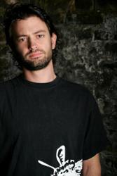 Sebastian Leger