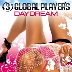 3 Global Players