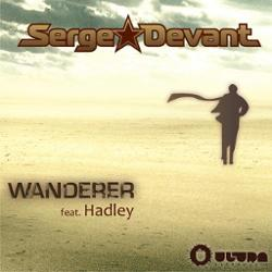 Serge Devant & Hadley