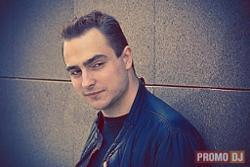 Sergey Shemet