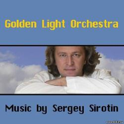 Sergey Sirotin & Golden Light Orchestra