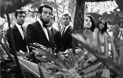 Sergio Mendes & Brasil `66