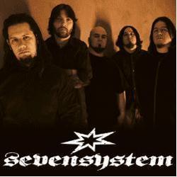Seven System