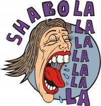 Shabola