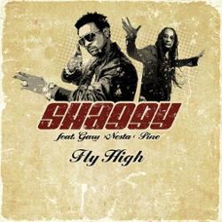 Shaggy Feat. Gary Nesta Pine