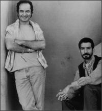 Shahin & Sepehr
