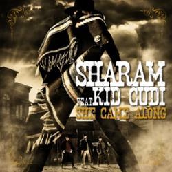 Sharam & Kid Cudi