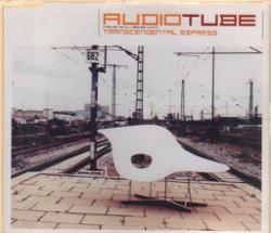 Audiotube