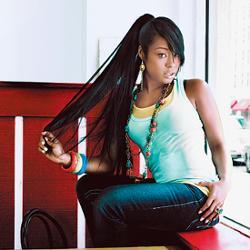 Shawnna Feat. Kardinal Offisha