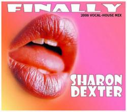 Shron Dexter