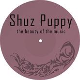 Shuz Puppy