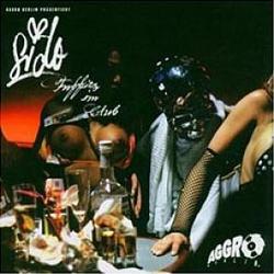 Sido Feat. Alpa Gun