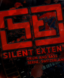 Silent Extent
