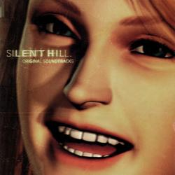 Silent Hill Soundtrack