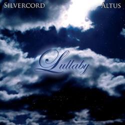 Silvercord And Altus