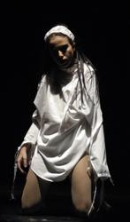Silvia Donati