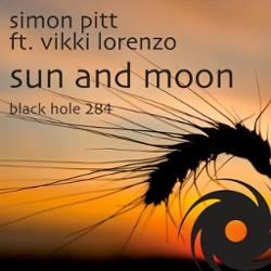 Simon Pitt Feat. Vikki Lorenzo