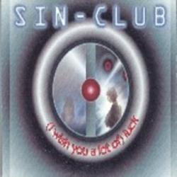 Sin Club