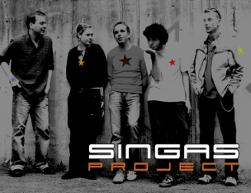 Singas Project