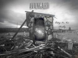 Avangard