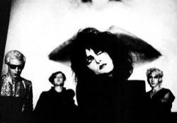 Siouxsie & Banshees
