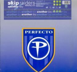Skip Raiders