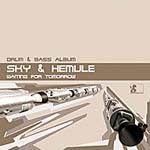 Sky & Hemule