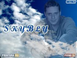 Skybly