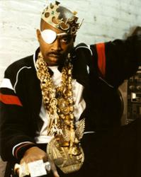 Slick Rick (ft. Nas)