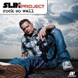 Slin Project