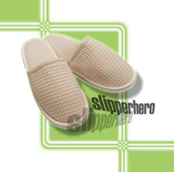 Slipperhero