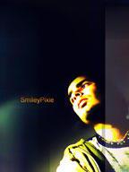 Smiley Pixie