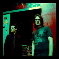 Aviv Geffen & Steven Wilson