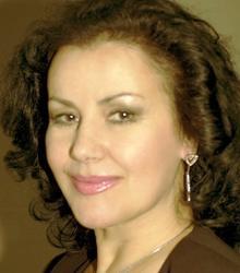Snezana Savic