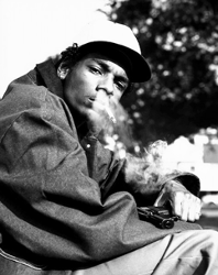 Snoop Dogg Feat. Robyn