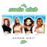 Soda Club Feat. Hannah Alethea