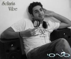 Solaris Vibe
