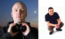 Solarstone And Scott Bond