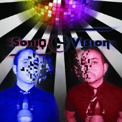 Soniq Vision