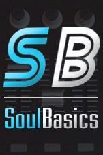 Soul Basics