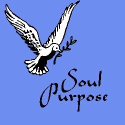Soul Purpose