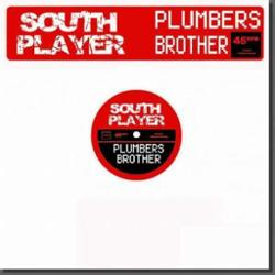 South Player