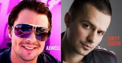 Axwell & Dirty South