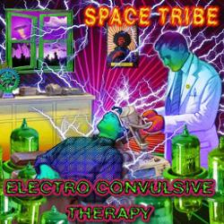 Space Tribe & Azax Syndrom