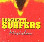 Spaghetti Surfers