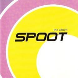 Spoot