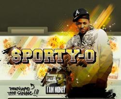 Sporty-O